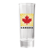 Shooter Glass - Canada